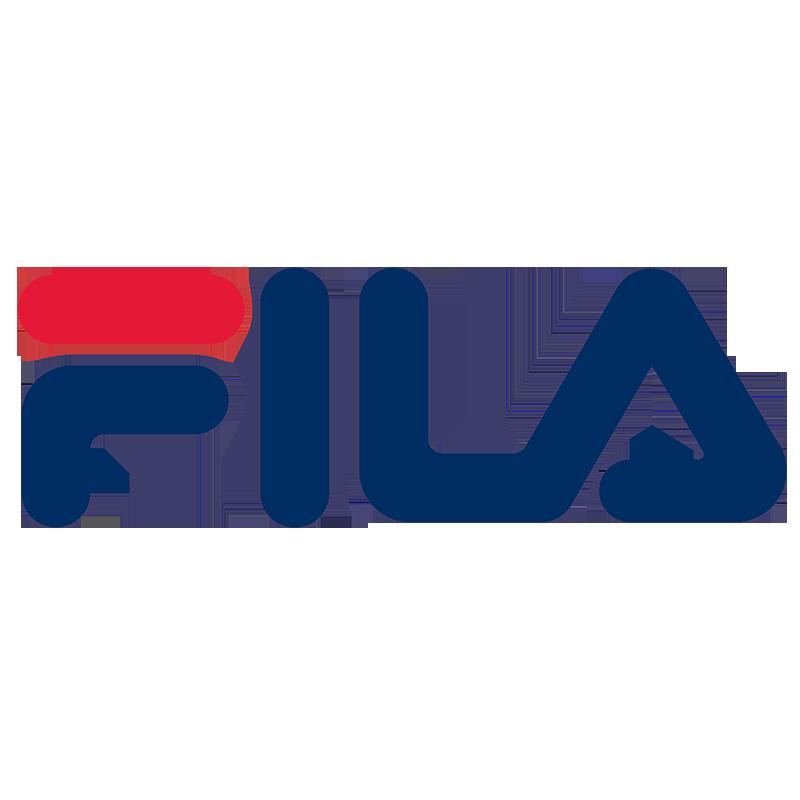 Fila logotyp