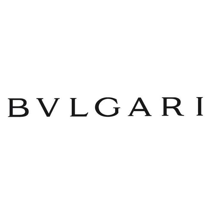 Bulgari (Bvlgari) logotyp