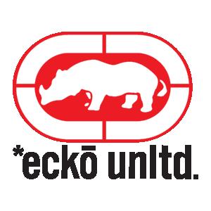 Ecko Unlimited logotyp