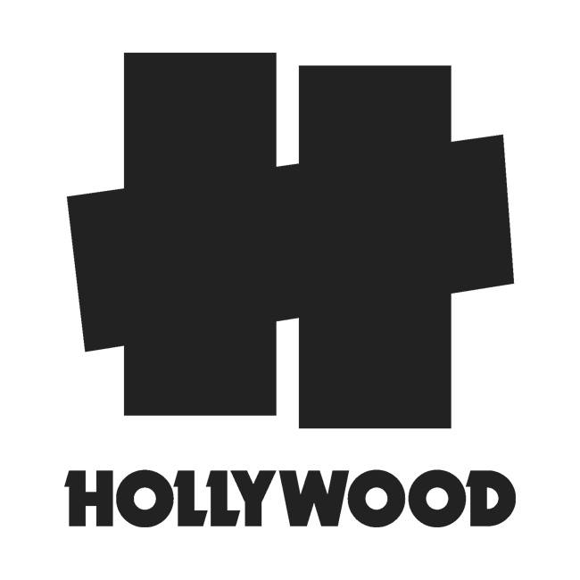 Hollywood.se logotyp