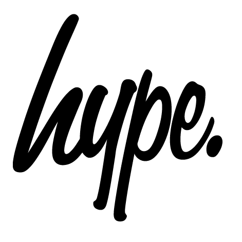 Just Hype logotyp
