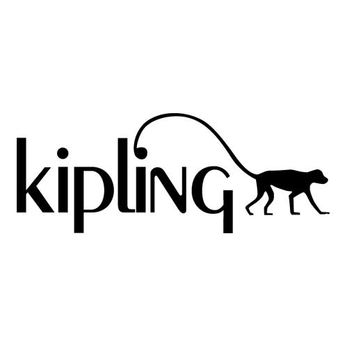 Kipling logotyp