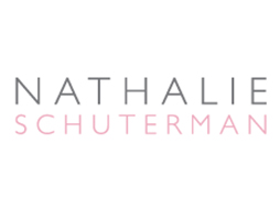 Nathalie Schuterman logotyp