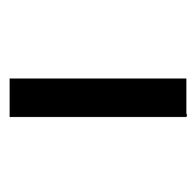 Réalisation Par logotyp