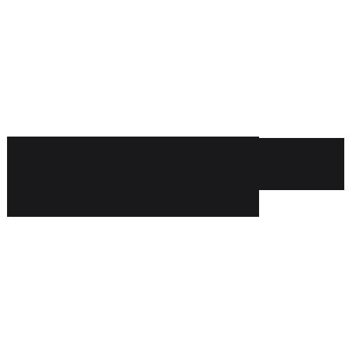 Resteröds logotyp
