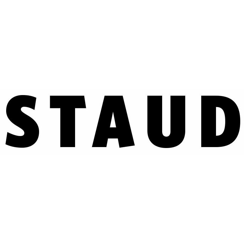 Staud logotyp