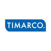 Timarco logotyp