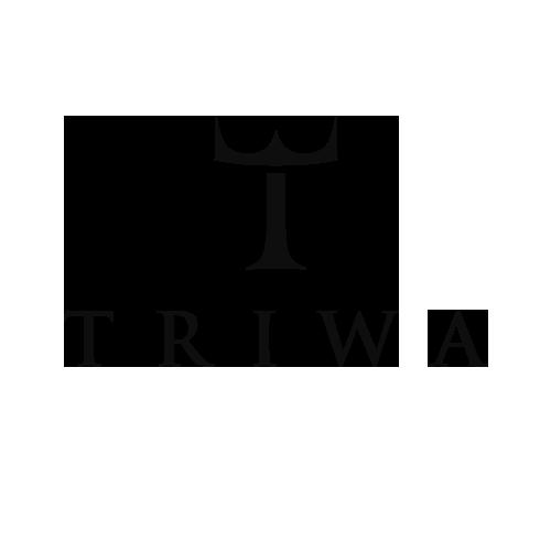 Triwa logotyp