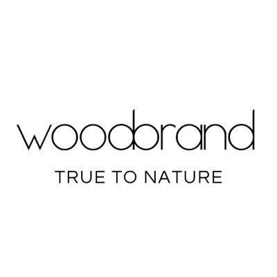 Woodbrand logotyp