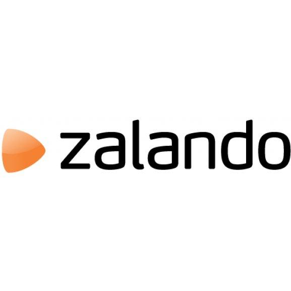 Zalando logotyp